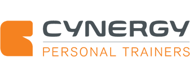 Cynergy Personal Trainers